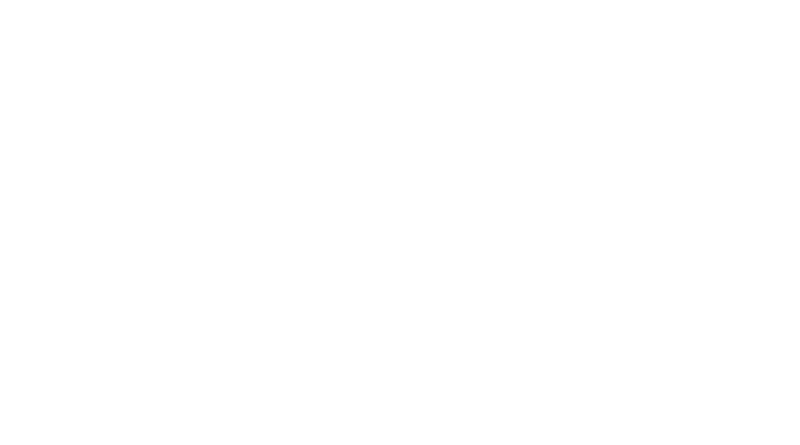 Kreidelogo der Johannes-Schule